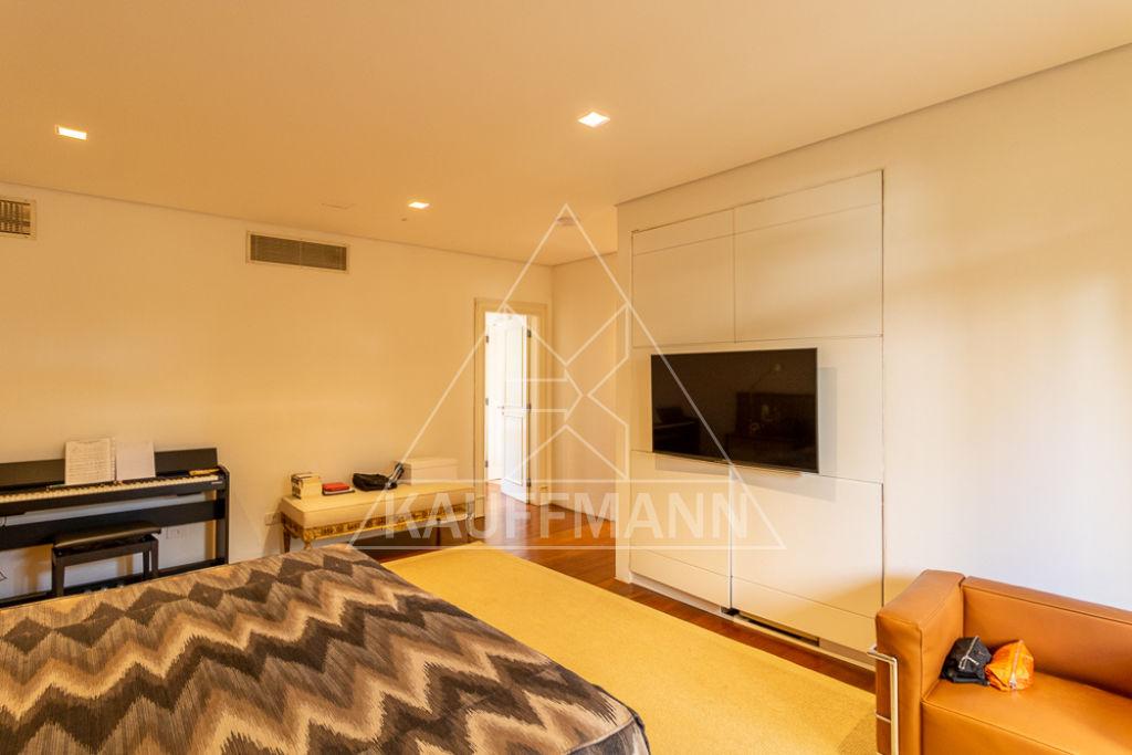 apartamento-venda-sao-paulo-jardim-europa-tucuma-plaza-4dormitorios-4suites-5vagas-485m2-Foto43