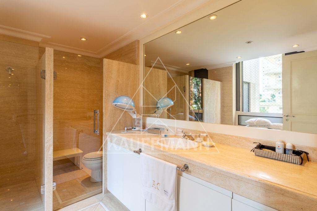 apartamento-venda-sao-paulo-jardim-europa-tucuma-plaza-4dormitorios-4suites-5vagas-485m2-Foto44