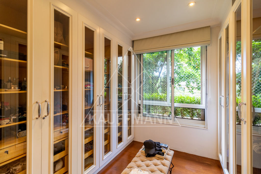 apartamento-venda-sao-paulo-jardim-europa-tucuma-plaza-4dormitorios-4suites-5vagas-485m2-Foto46