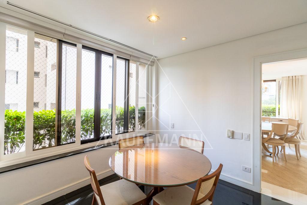 apartamento-venda-sao-paulo-jardim-europa-tucuma-plaza-4dormitorios-4suites-5vagas-485m2-Foto47