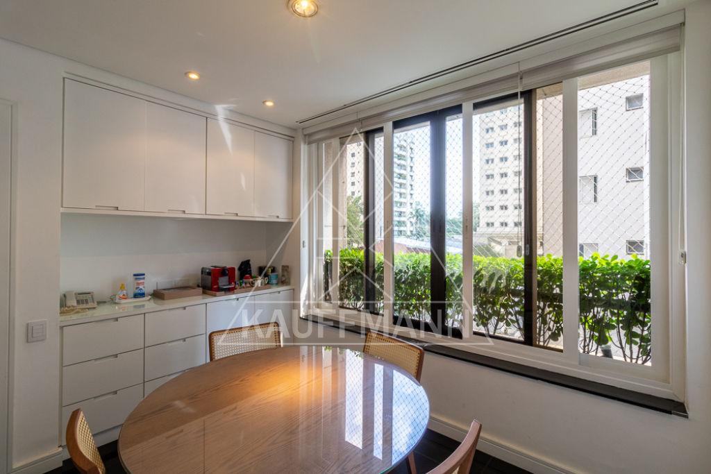 apartamento-venda-sao-paulo-jardim-europa-tucuma-plaza-4dormitorios-4suites-5vagas-485m2-Foto48