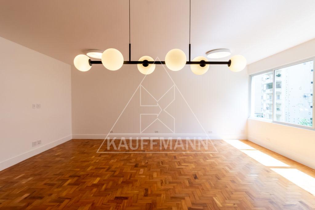 apartamento-venda-sao-paulo-jardim-paulista-3dormitorios-1suite-1vaga-185m2-Foto8
