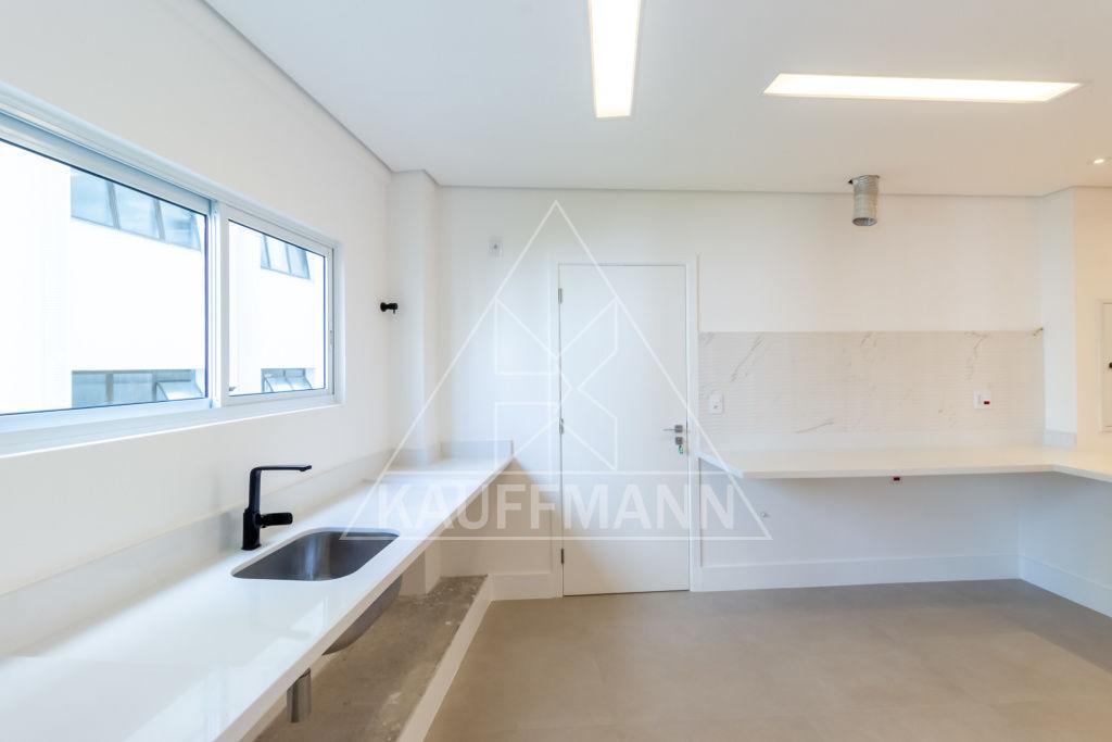 apartamento-venda-sao-paulo-jardim-paulista-3dormitorios-1suite-1vaga-185m2-Foto15