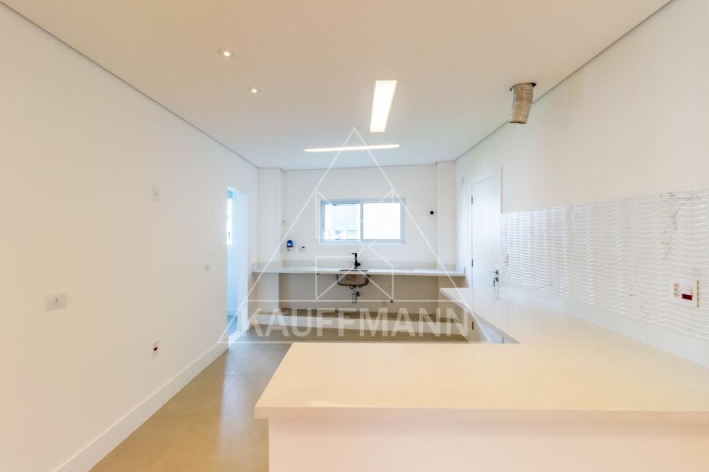apartamento-venda-sao-paulo-jardim-paulista-3dormitorios-1suite-1vaga-185m2-Foto13