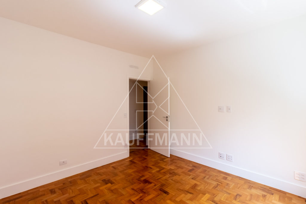 apartamento-venda-sao-paulo-jardim-paulista-3dormitorios-1suite-1vaga-185m2-Foto31