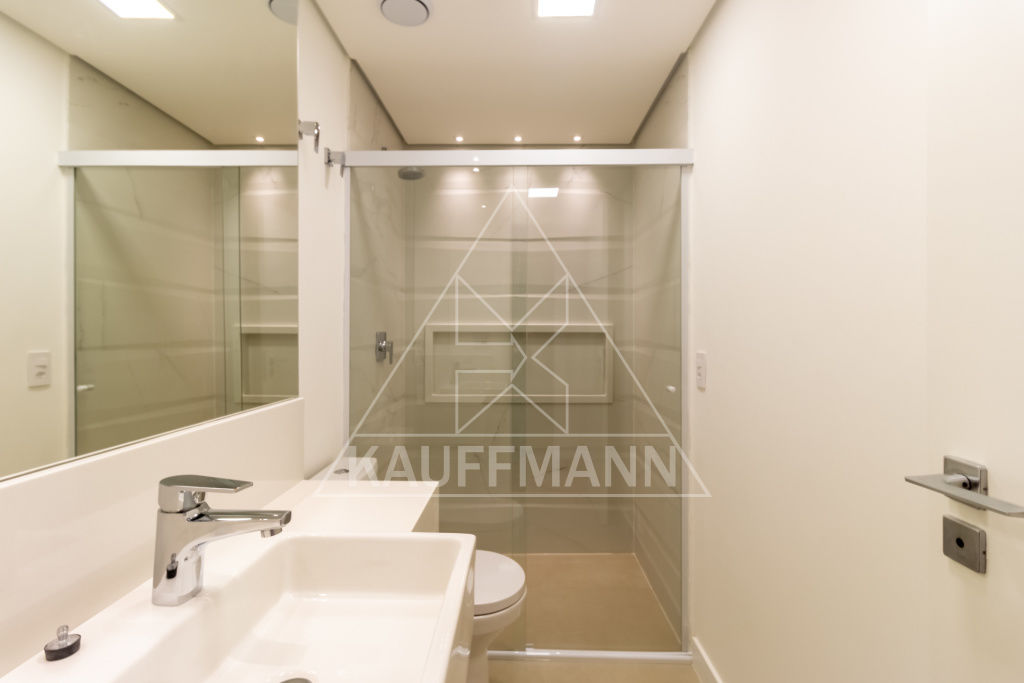 apartamento-venda-sao-paulo-jardim-paulista-3dormitorios-1suite-1vaga-185m2-Foto27