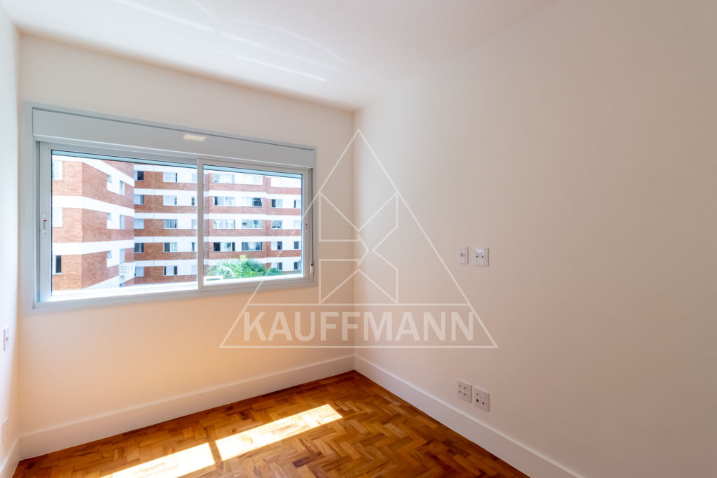 apartamento-venda-sao-paulo-jardim-paulista-3dormitorios-1suite-1vaga-185m2-Foto22