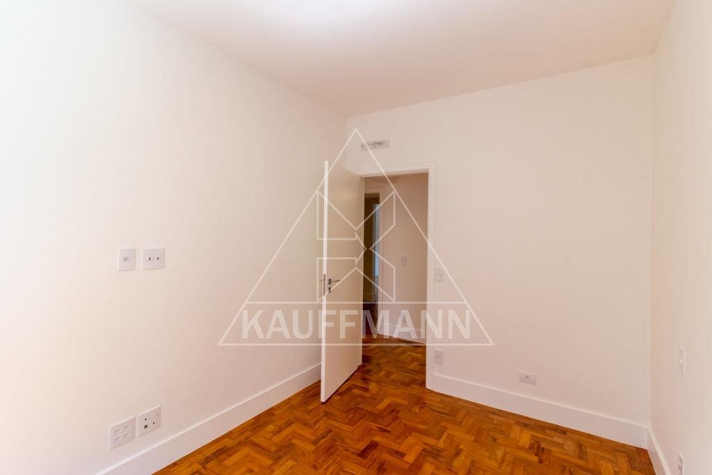 apartamento-venda-sao-paulo-jardim-paulista-3dormitorios-1suite-1vaga-185m2-Foto24