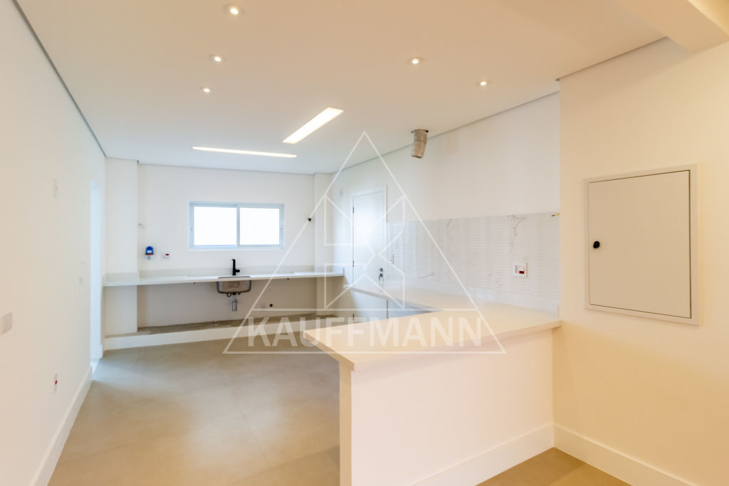 apartamento-venda-sao-paulo-jardim-paulista-3dormitorios-1suite-1vaga-185m2-Foto12