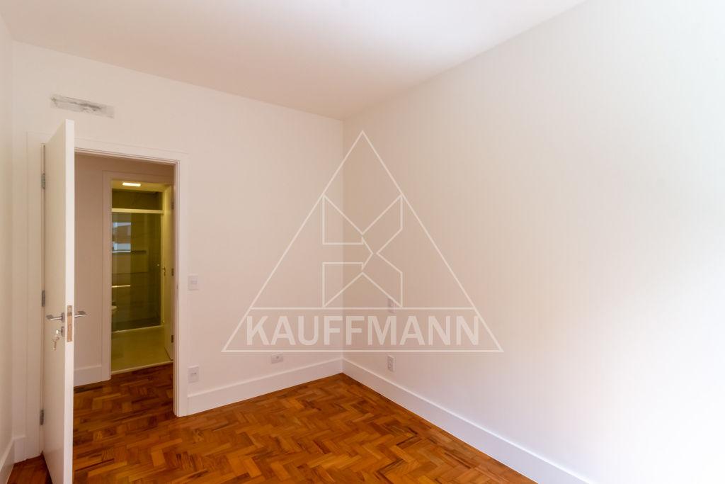 apartamento-venda-sao-paulo-jardim-paulista-3dormitorios-1suite-1vaga-185m2-Foto23