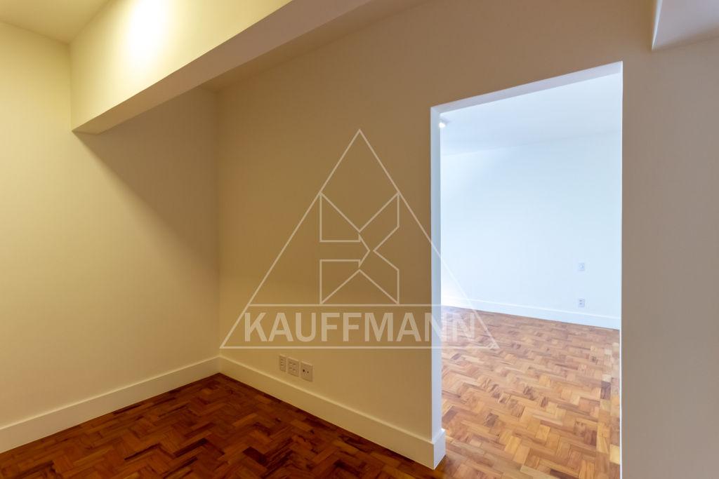apartamento-venda-sao-paulo-jardim-paulista-3dormitorios-1suite-1vaga-185m2-Foto34