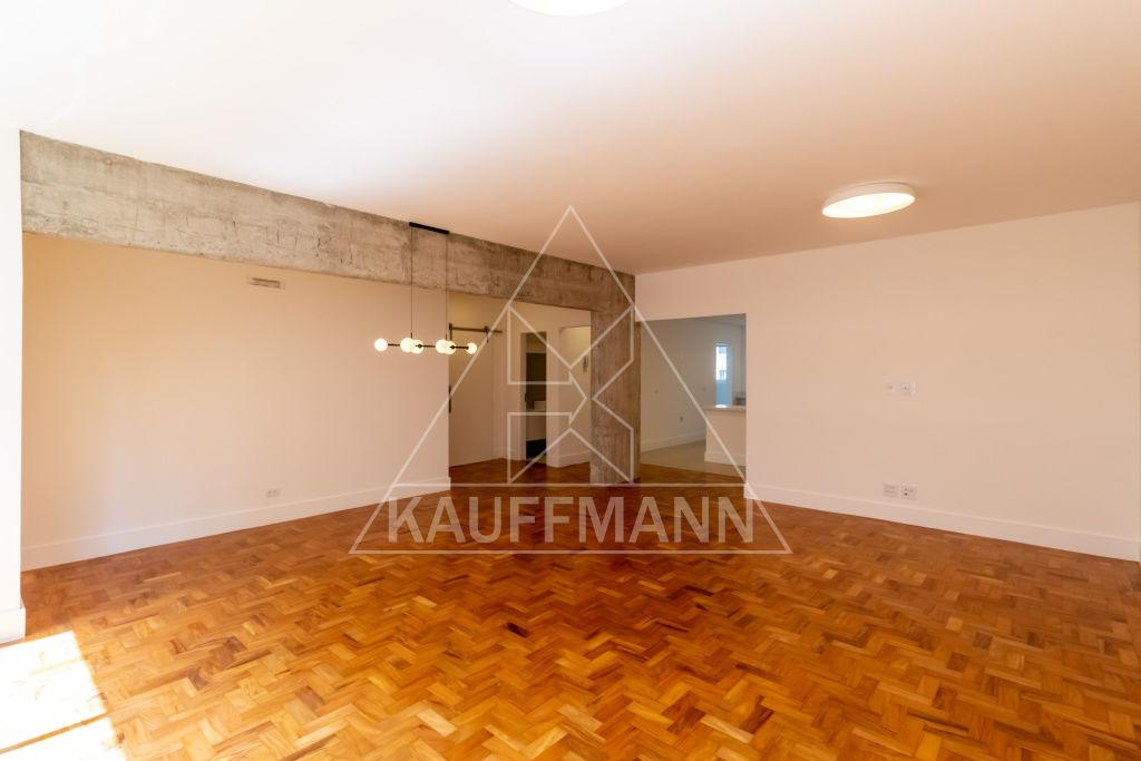 apartamento-venda-sao-paulo-jardim-paulista-3dormitorios-1suite-1vaga-185m2-Foto5
