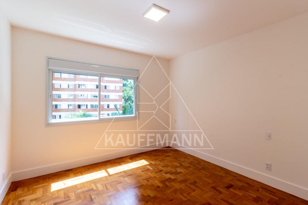 apartamento-venda-sao-paulo-jardim-paulista-3dormitorios-1suite-1vaga-185m2-Foto28