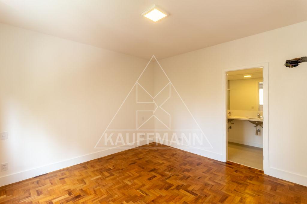 apartamento-venda-sao-paulo-jardim-paulista-3dormitorios-1suite-1vaga-185m2-Foto38