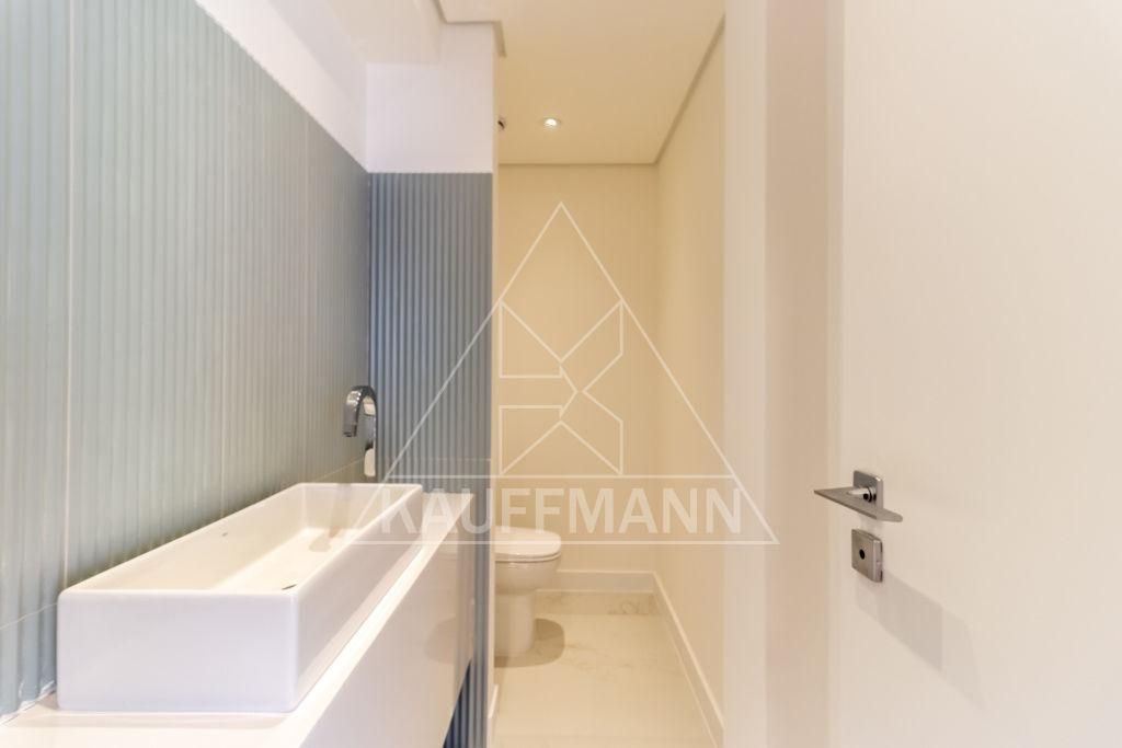 apartamento-venda-sao-paulo-jardim-paulista-3dormitorios-1suite-1vaga-185m2-Foto19