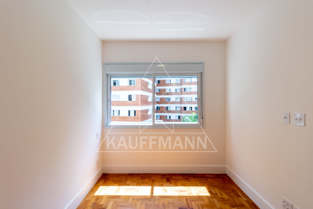 apartamento-venda-sao-paulo-jardim-paulista-3dormitorios-1suite-1vaga-185m2-Foto21