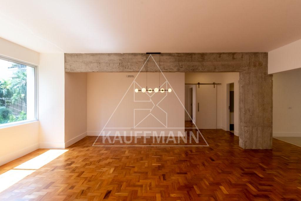 apartamento-venda-sao-paulo-jardim-paulista-3dormitorios-1suite-1vaga-185m2-Foto4