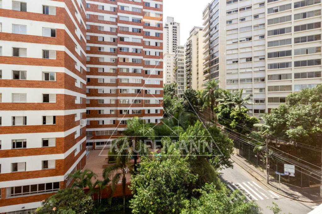 apartamento-venda-sao-paulo-jardim-paulista-3dormitorios-1suite-1vaga-185m2-Foto25