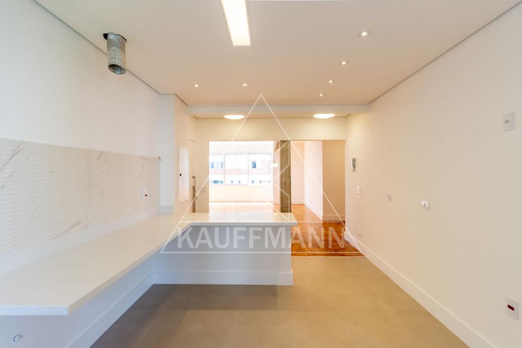 apartamento-venda-sao-paulo-jardim-paulista-3dormitorios-1suite-1vaga-185m2-Foto17