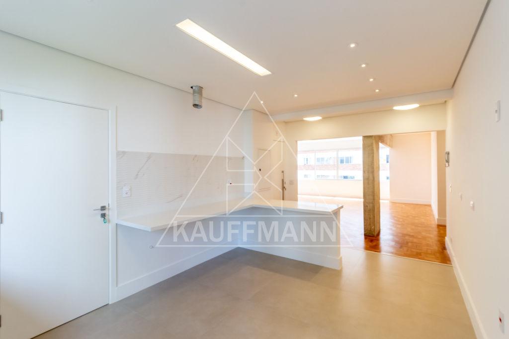 apartamento-venda-sao-paulo-jardim-paulista-3dormitorios-1suite-1vaga-185m2-Foto16