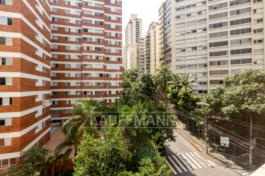 apartamento-venda-sao-paulo-jardim-paulista-3dormitorios-1suite-1vaga-185m2-Foto33