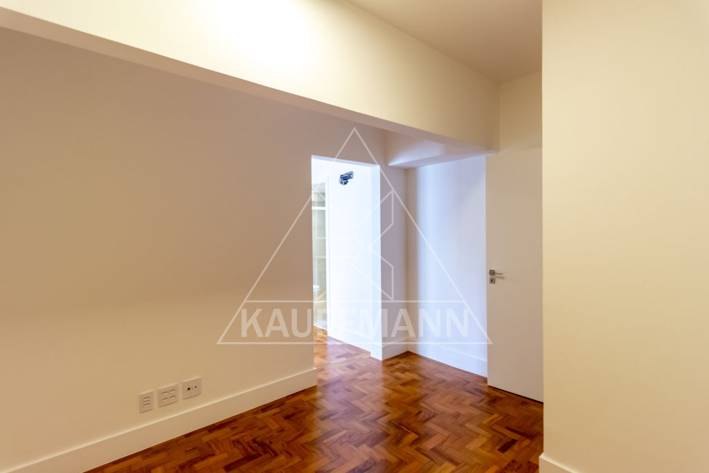 apartamento-venda-sao-paulo-jardim-paulista-3dormitorios-1suite-1vaga-185m2-Foto36