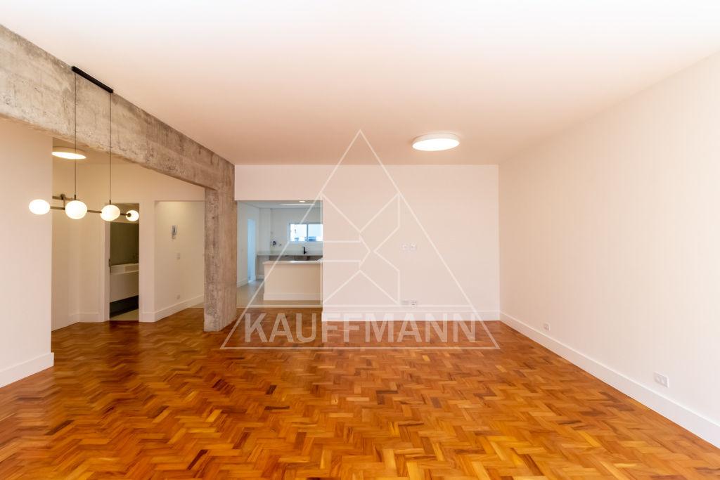 apartamento-venda-sao-paulo-jardim-paulista-3dormitorios-1suite-1vaga-185m2-Foto6
