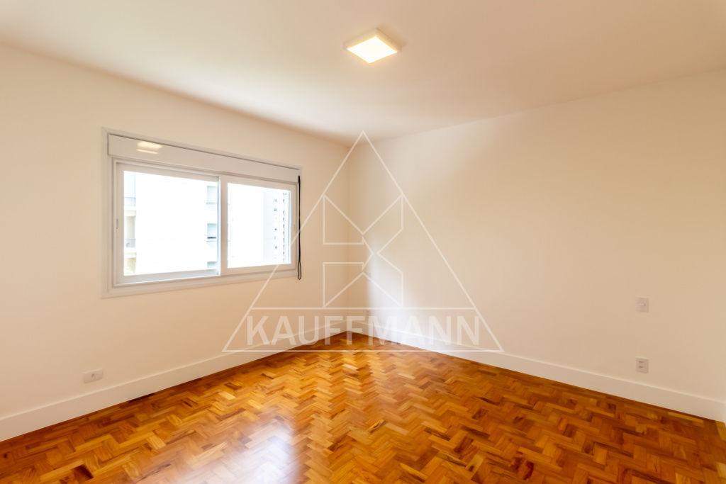 apartamento-venda-sao-paulo-jardim-paulista-3dormitorios-1suite-1vaga-185m2-Foto37