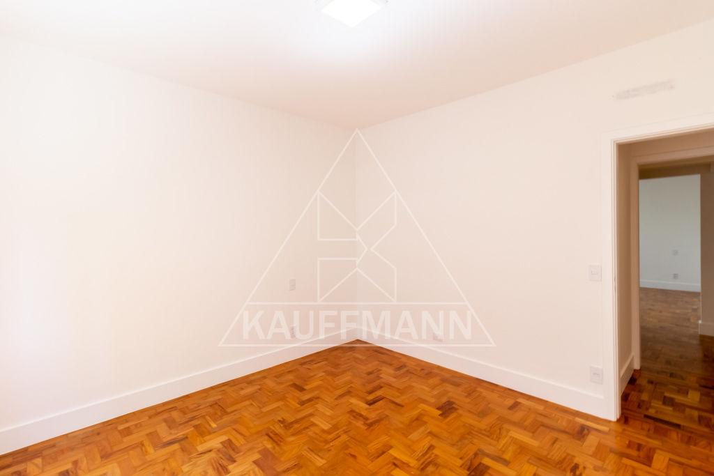 apartamento-venda-sao-paulo-jardim-paulista-3dormitorios-1suite-1vaga-185m2-Foto32