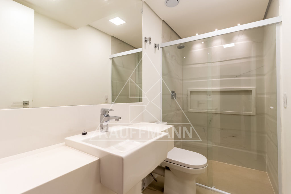 apartamento-venda-sao-paulo-jardim-paulista-3dormitorios-1suite-1vaga-185m2-Foto26