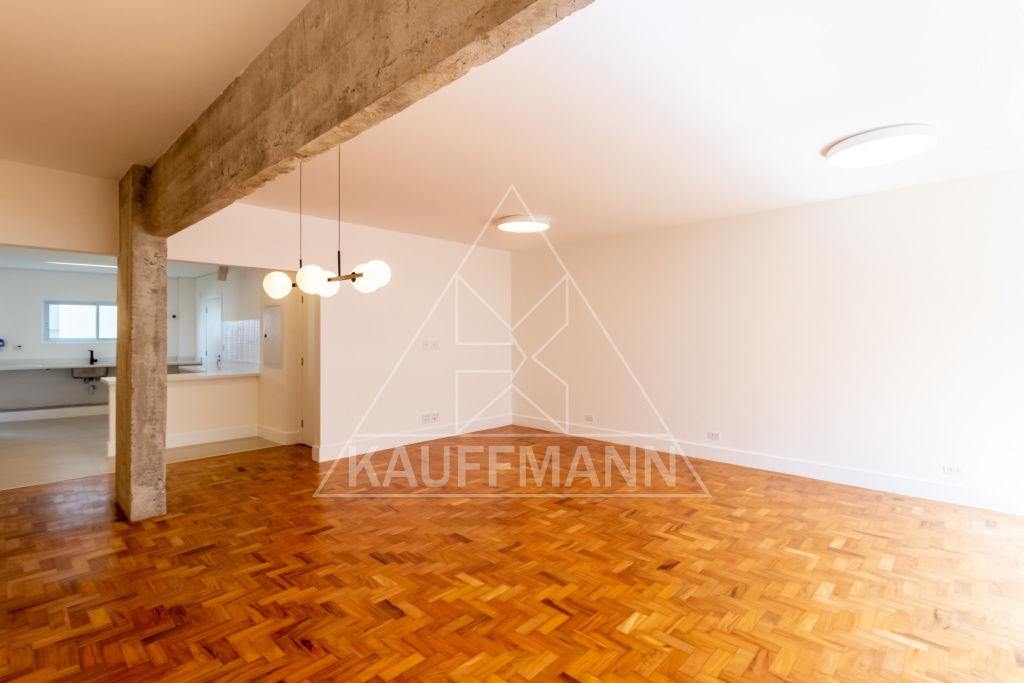 apartamento-venda-sao-paulo-jardim-paulista-3dormitorios-1suite-1vaga-185m2-Foto7