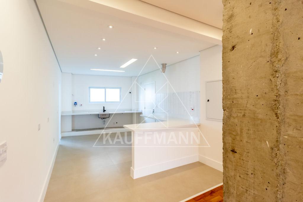 apartamento-venda-sao-paulo-jardim-paulista-3dormitorios-1suite-1vaga-185m2-Foto11