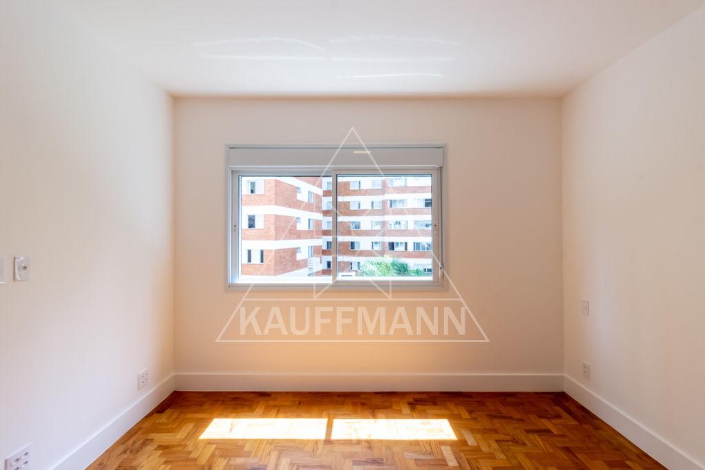apartamento-venda-sao-paulo-jardim-paulista-3dormitorios-1suite-1vaga-185m2-Foto29