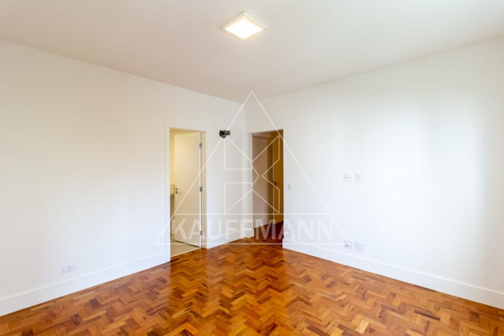 apartamento-venda-sao-paulo-jardim-paulista-3dormitorios-1suite-1vaga-185m2-Foto40