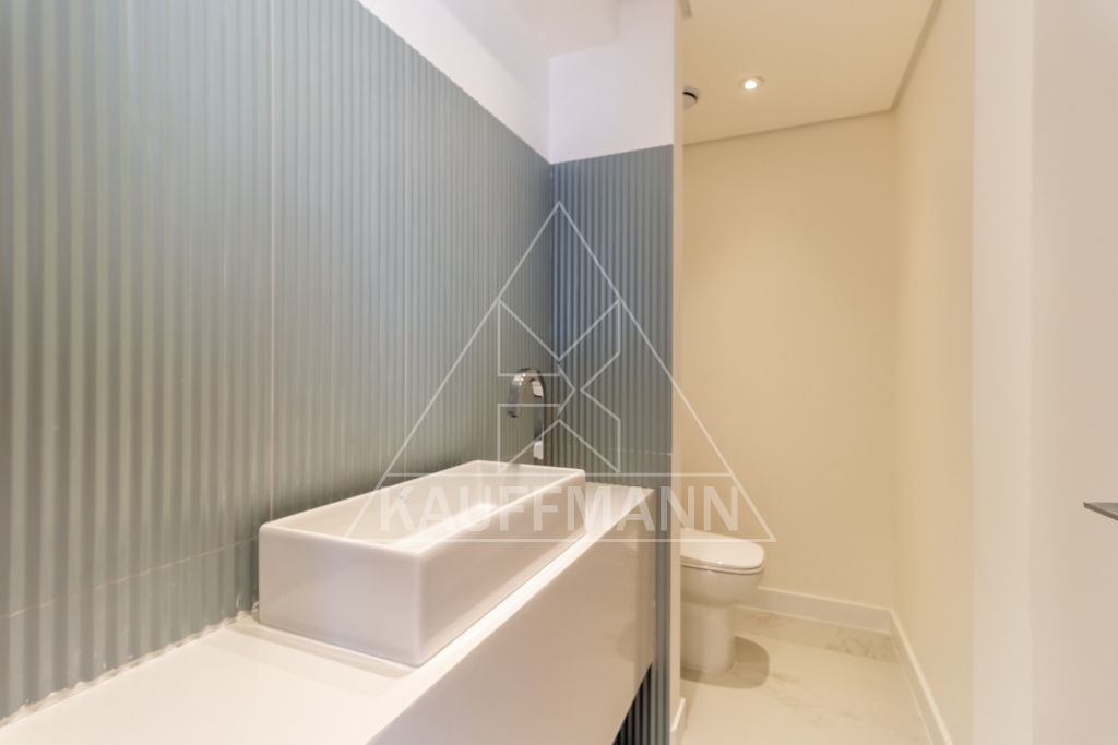 apartamento-venda-sao-paulo-jardim-paulista-3dormitorios-1suite-1vaga-185m2-Foto18