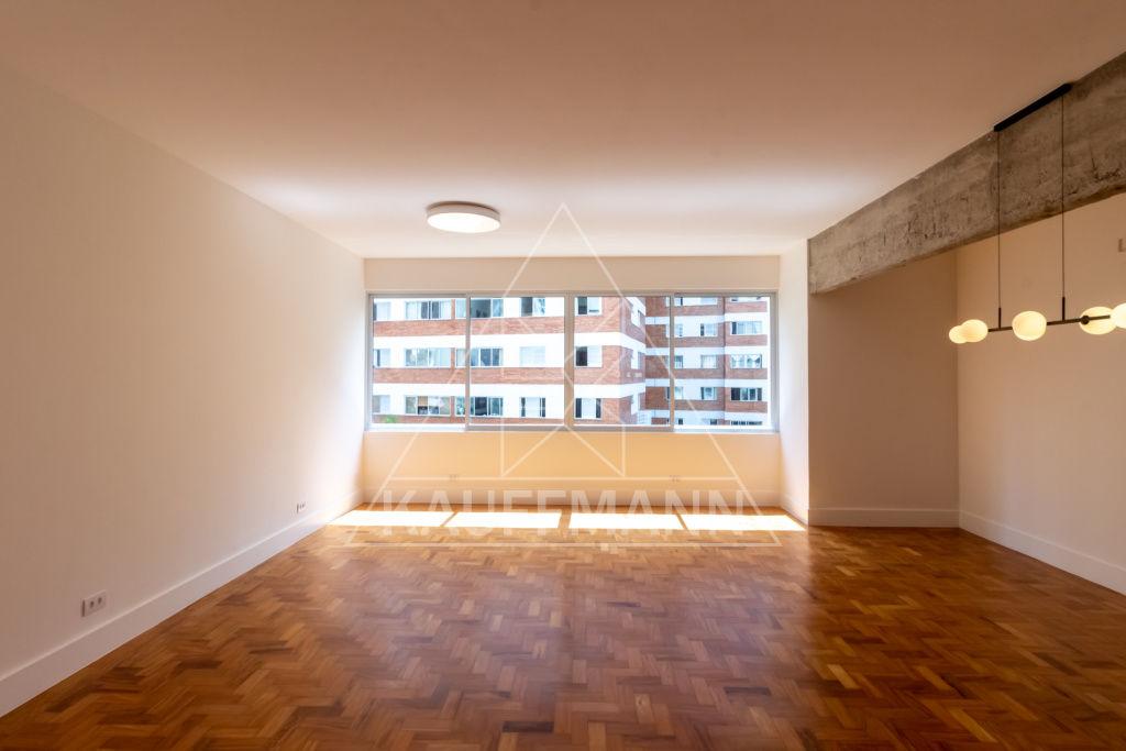 apartamento-venda-sao-paulo-jardim-paulista-3dormitorios-1suite-1vaga-185m2-Foto2