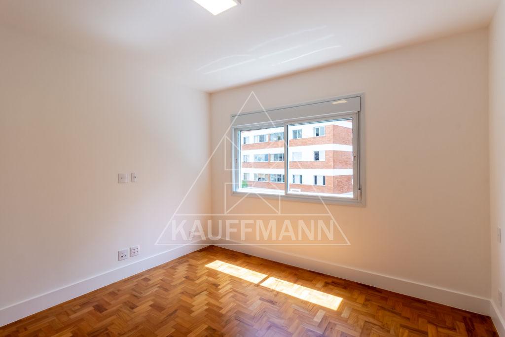 apartamento-venda-sao-paulo-jardim-paulista-3dormitorios-1suite-1vaga-185m2-Foto30