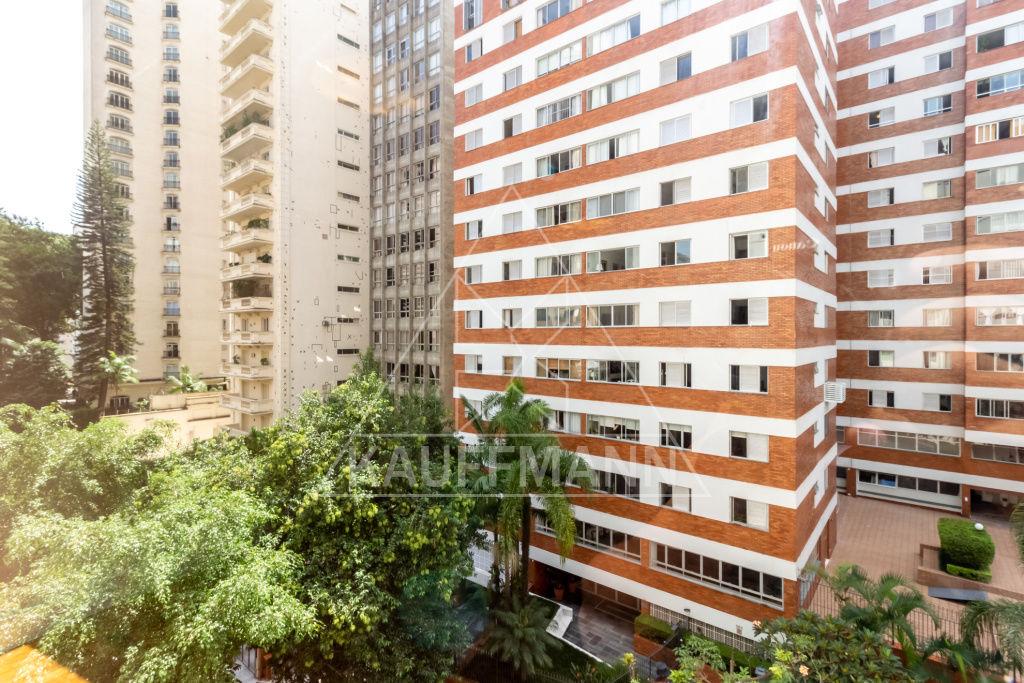 apartamento-venda-sao-paulo-jardim-paulista-3dormitorios-1suite-1vaga-185m2-Foto10