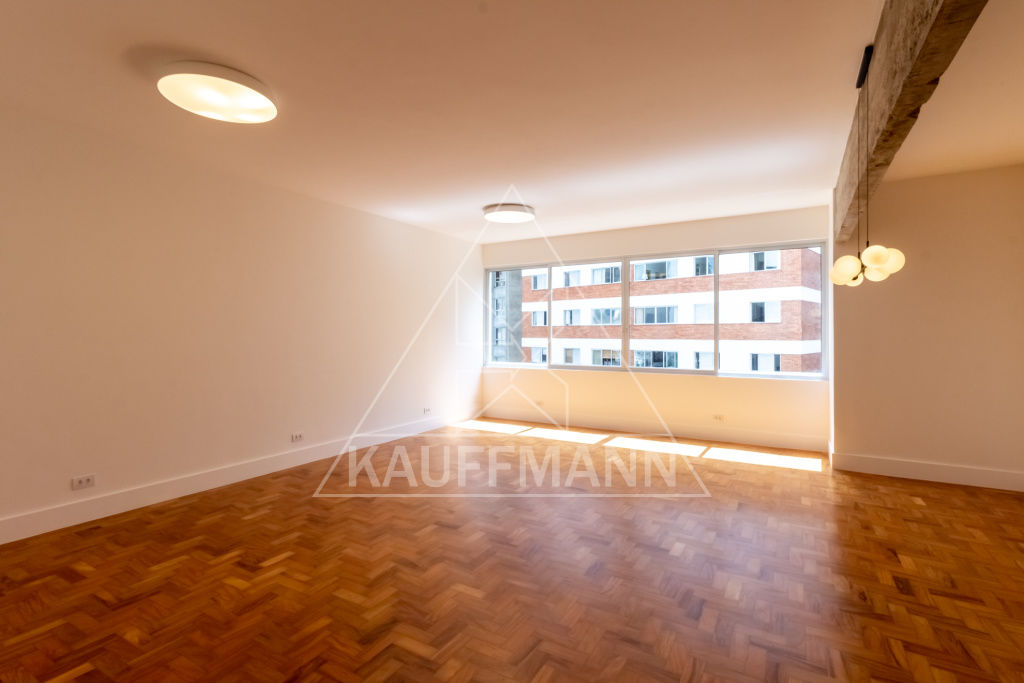 apartamento-venda-sao-paulo-jardim-paulista-3dormitorios-1suite-1vaga-185m2-Foto1