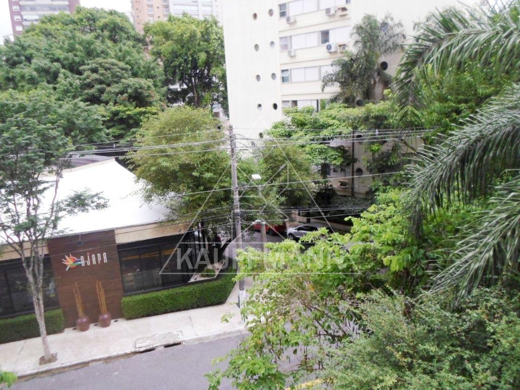 apartamento-venda-sao-paulo-moema-agam-2dormitorios-1vaga-84m2-Foto27