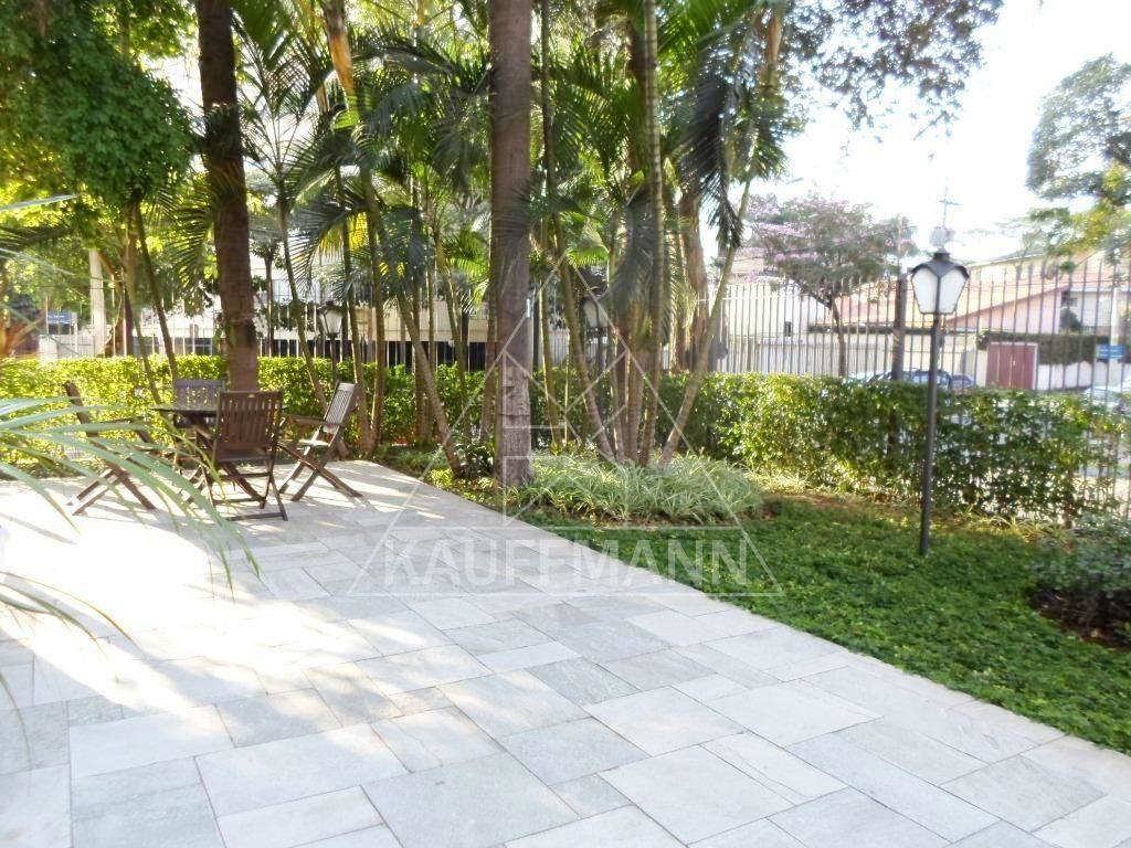 apartamento-venda-sao-paulo-moema-agam-2dormitorios-1vaga-84m2-Foto24