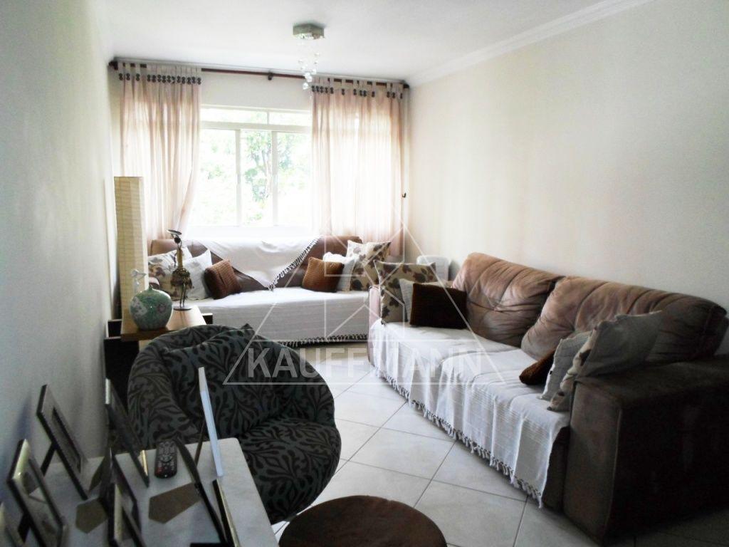 apartamento-venda-sao-paulo-moema-agam-2dormitorios-1vaga-84m2-Foto2