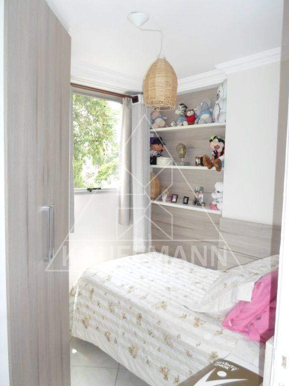 apartamento-venda-sao-paulo-moema-agam-2dormitorios-1vaga-84m2-Foto11