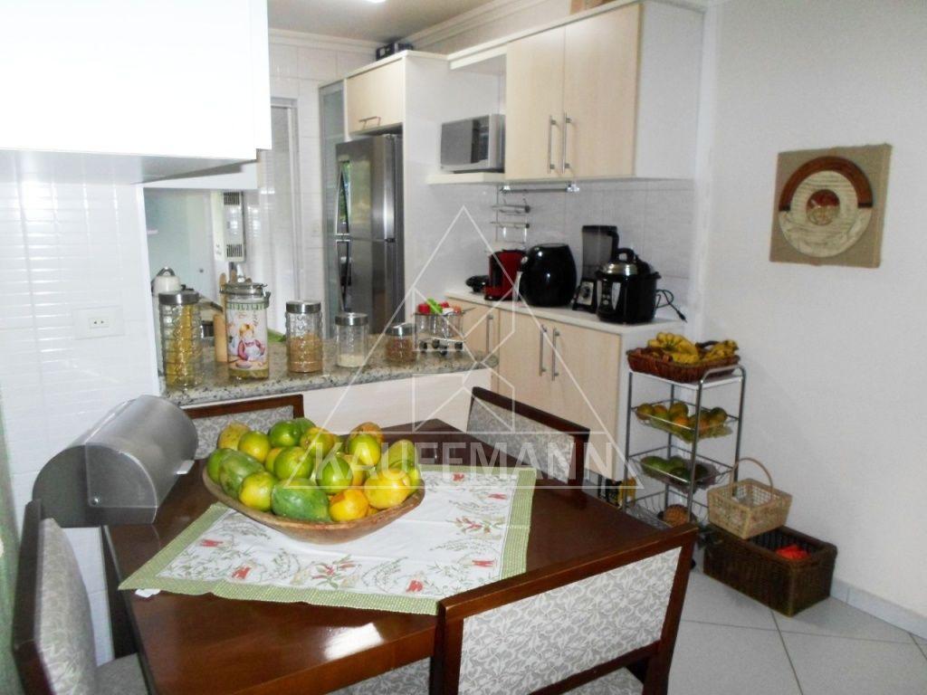 apartamento-venda-sao-paulo-moema-agam-2dormitorios-1vaga-84m2-Foto4