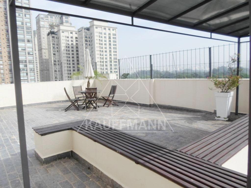apartamento-venda-sao-paulo-moema-agam-2dormitorios-1vaga-84m2-Foto26