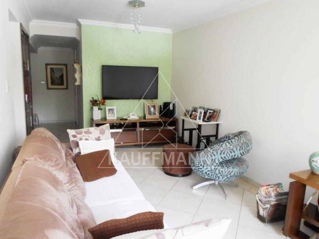 apartamento-venda-sao-paulo-moema-agam-2dormitorios-1vaga-84m2-Foto3