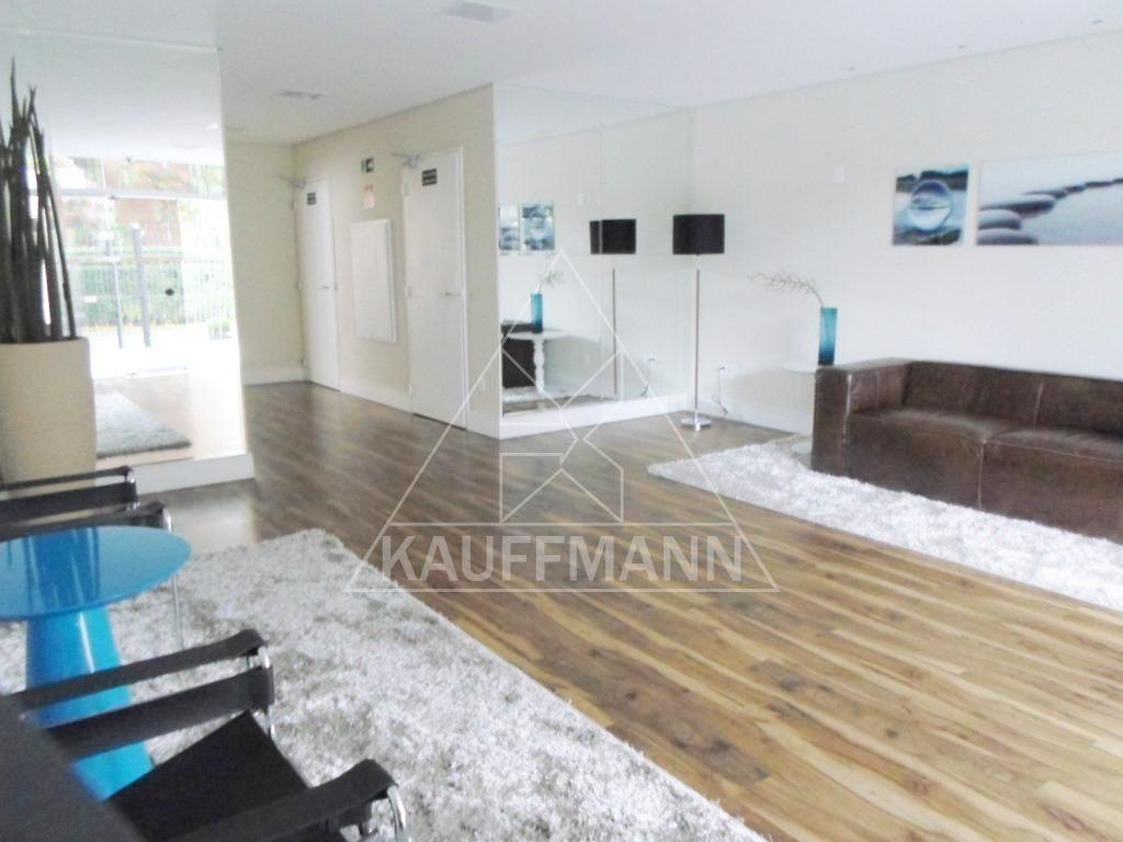 apartamento-venda-sao-paulo-moema-agam-2dormitorios-1vaga-84m2-Foto22