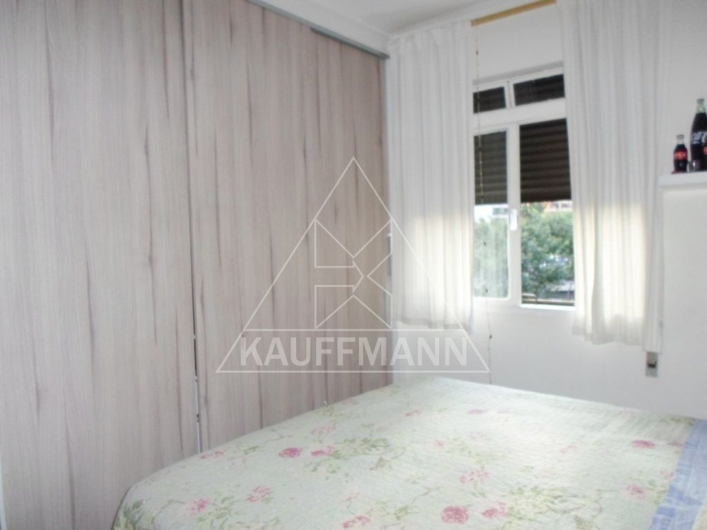 apartamento-venda-sao-paulo-moema-agam-2dormitorios-1vaga-84m2-Foto9