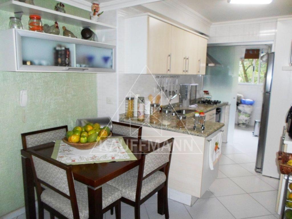 apartamento-venda-sao-paulo-moema-agam-2dormitorios-1vaga-84m2-Foto5