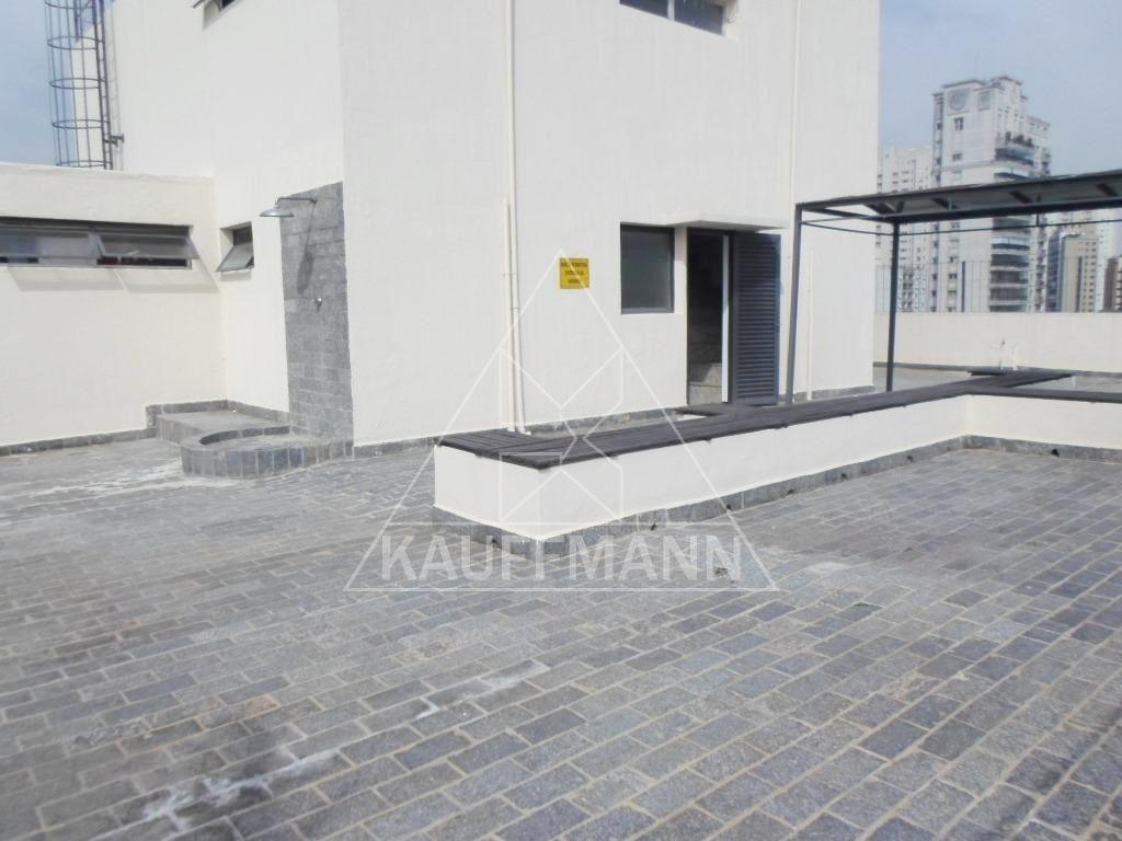 apartamento-venda-sao-paulo-moema-agam-2dormitorios-1vaga-84m2-Foto25